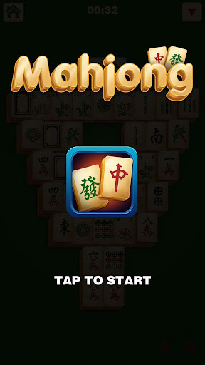 Mahjong 1.12.3028 screenshots 21