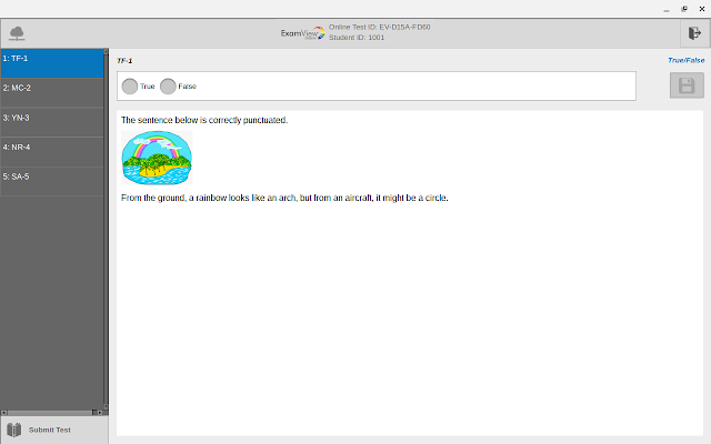 Examview assessment suite 6. 2. 1 (x86/x64) » downturk download.