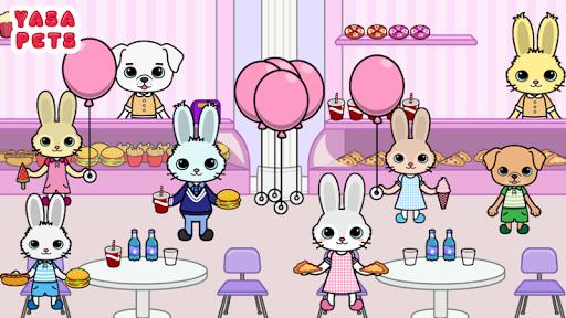 Yasa Pets Mall 2.0 screenshots 23
