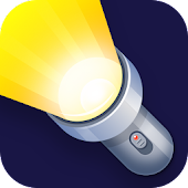 Flashlight Super Bright Torch