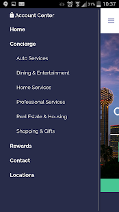 Augustine Insurance Agency- screenshot thumbnail