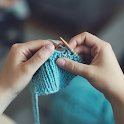 Crochet for Beginners Guides icon