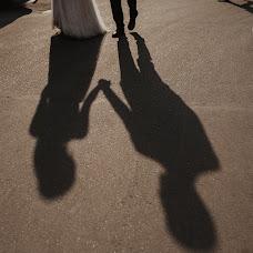 Wedding photographer Vladimir Zakharov (Zakharovladimir). Photo of 18.03.2018