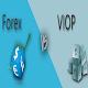 GCM Forex Demo APK