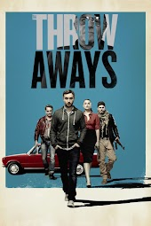 The Throwaways (Extended Cut)