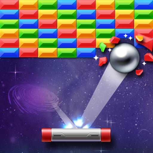 Brick Breaker Star: Space King - Apps on Google Play