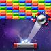 Brick Breaker Star: Space King icon