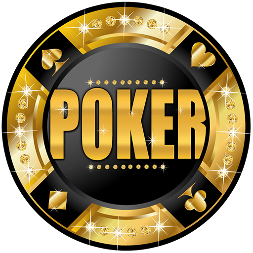 POKER BY FORTEGAMES
