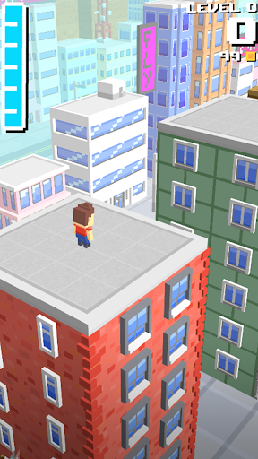 Jump World Adventure - Best Action Games for Free 1.23 screenshots 1