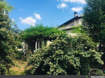 maison à Auch (32)