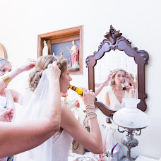 Wedding photographer Pedro Costa (PedroCosta). Photo of 09.09.2016