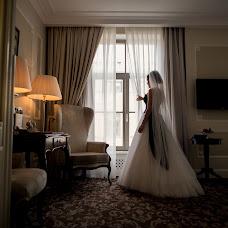 Wedding photographer Nonna Vanesyan (NonnaVans). Photo of 07.07.2015