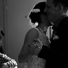 Wedding photographer Asya Sharkova (asya11). Photo of 28.01.2016