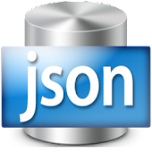 Json Manager
