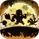 Beasts Evolved: Skirmish icon