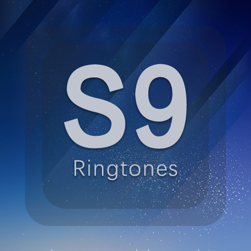 samsung galaxy ringtone apk download
