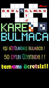 Kare bulmaca google play android kare bulmaca voltagebd Image collections