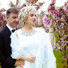 Wedding photographer Marya Sayfulina (MARIA123). Photo of 06.12.2013