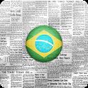 Notícias Brasil icon