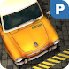 Real Driver: Parking Simulator image