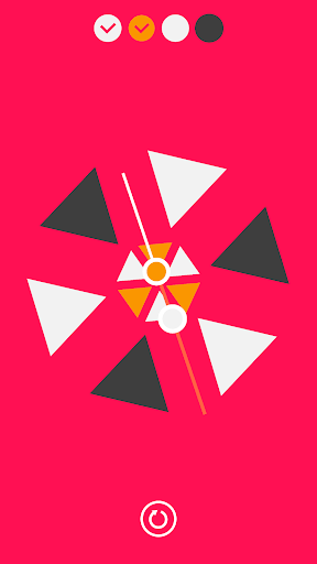 Linia game (apk) free download for Android/PC/Windows screenshot