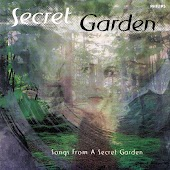 Songs From A Secret Garden