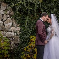 Wedding photographer Danut Gore (DanutGore). Photo of 26.11.2016