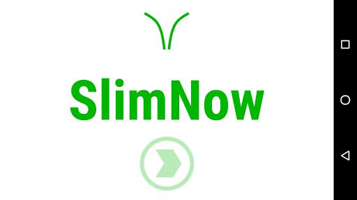 玩免費遊戲APP|下載SlimNow (English) app不用錢|硬是要APP