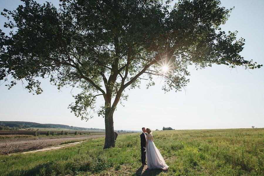 Свадебный фотограф Виталий Щербонос (Polter). Фотография от 29.01.2018