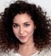 Sofiia Manousha