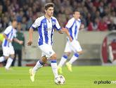'Chelsea, Liverpool en Juventus maken jacht op Portugees toptalent Ruben Neves'