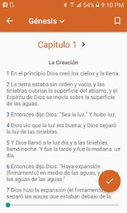 La Sagrada Biblia Latinoamericana 1.0 Mod + APK + Data UPDATED 2