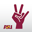 Sun Devil Rewards icon