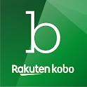 Booktopia by Rakuten Kobo icon