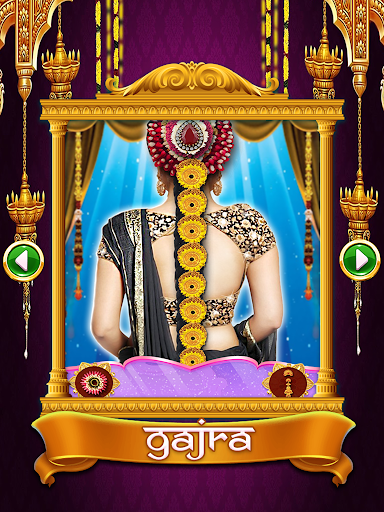 Indian Designeru2019s Fashion Salon for Wedding 1.2.2 screenshots 7