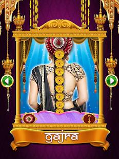 Game Indian Designer's Fashion Salon for Wedding APK for Windows Phone