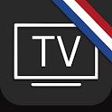TV-Gids in het Nederlands NL icon