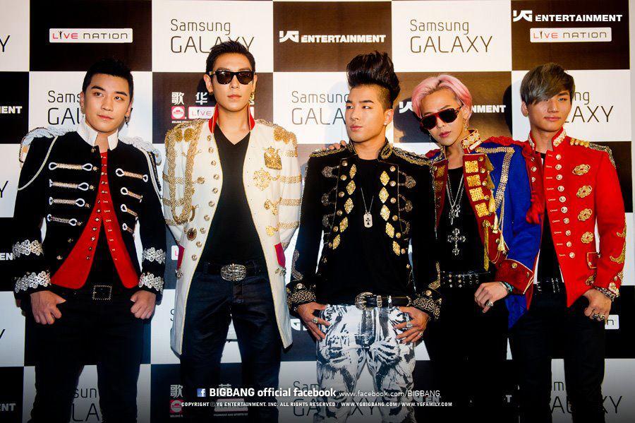 2ne1 bigbang style 3