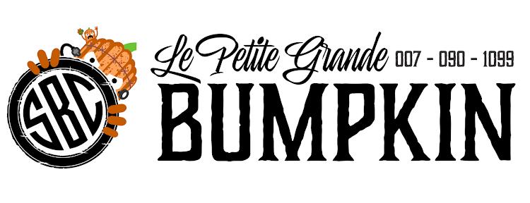 Logo of Southern Brewing Le Petite Grande Part Deux