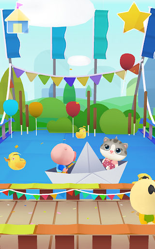 Dr. Panda's Carnival image | 24