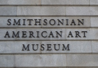 Photo: Smithsonian American Art Museum