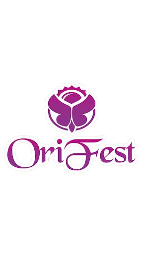 Ori Fest