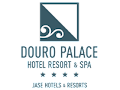 Douro Palace Hotel Resort & Spa | Web Oficial | Baião