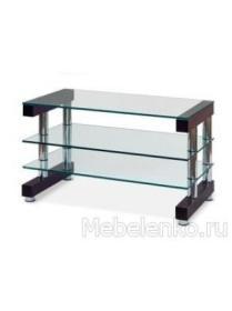 ТВ подставка Мебелик ТВ-18