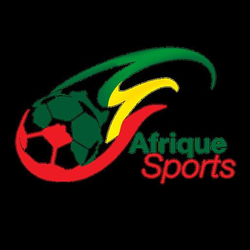 Afrique Sports