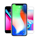 Download iPhone Wallpapers For PC Windows and Mac