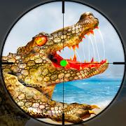 Wild Animal Real Hunter: Wild Shooting Games [Mega Mod] APK Free Download