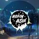 DJ Nofin Asia Full Offline Download on Windows