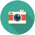 Camera Effects - Chameleon icon