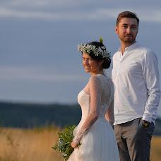 Wedding photographer Cătălina Angheloiu (angcatalina). Photo of 21.05.2018